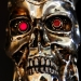 State of the art robotics